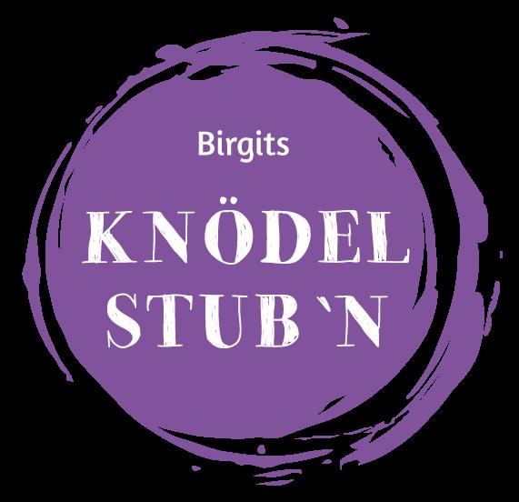 Birgits Knödelstub'n